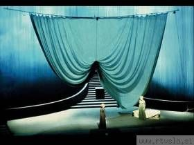 set design landscape - Google Search