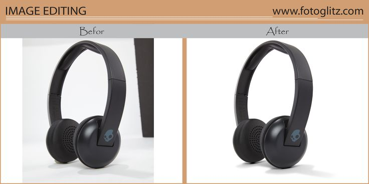 Photo retouching is the craft of making excellent pictures seem additional standard. It is the innovation which helps secluded from everything every one of the defects of that model showing up in that specific photo.