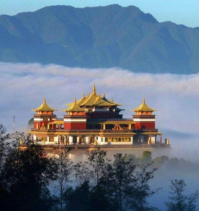 Image result for lhasa kathmandu tour