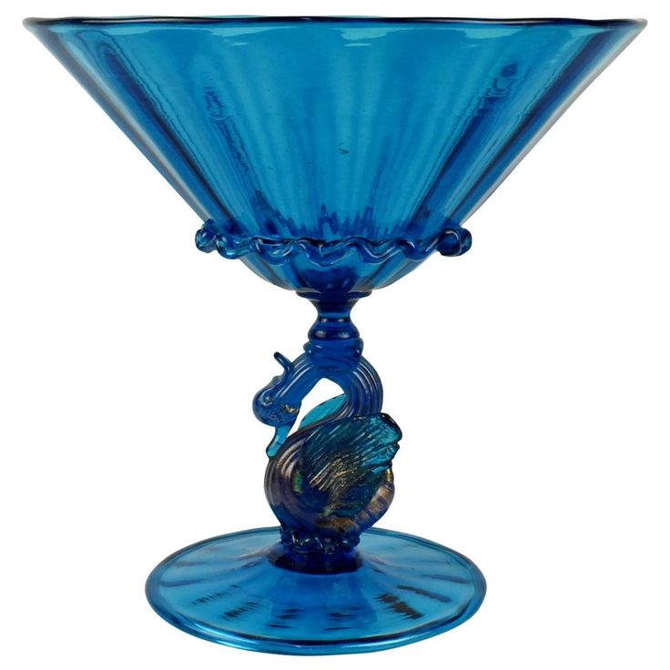 Large Glass Decorative Bowls Amusing 193 Best Glasscrystal Images On Pinterest  Glass Crystal Glass 2018