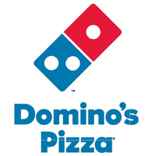 Dominos Today's Deals – Pizza 67% Off in This June 2017