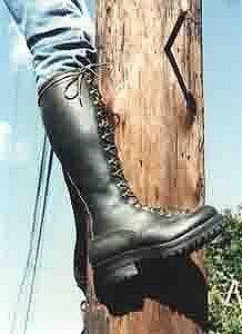 17 Best Clothes Amp Boots Images On Pinterest Lineman