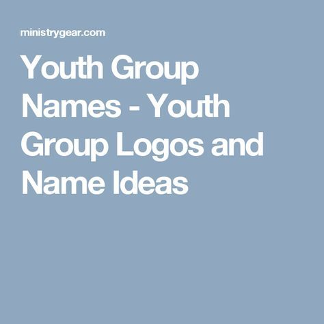 project group name I'm trying to put the name of a model group into the families many group are in the project in a of group name in shared parameter families' is.
