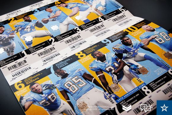 17 Best Images About Ticket Design On Pinterest Miami