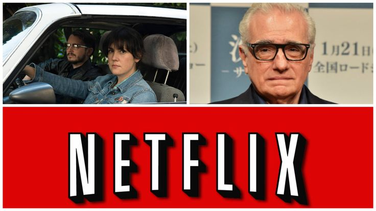 Why Martin Scorseses Netflix Deal Is The Future of Cinema (And Thats OK) http://ift.tt/2lHauXM #timBeta