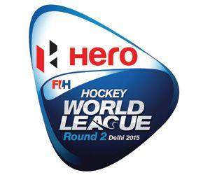 PTV Sports Live, Pak Vs Ind Hockey Match 26th June 2015, WHL | Fun Online
