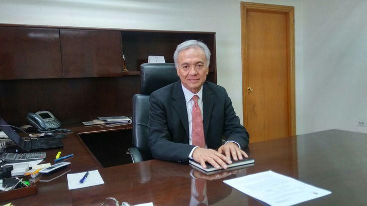 Renegociación ahorraría un millón de pesos diarios en pago de intereses