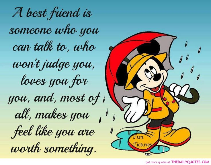 Funny Poems About Friends | best-friend-quote-mickey-mouse-pic-friendship-quotes-nice-sayings ...