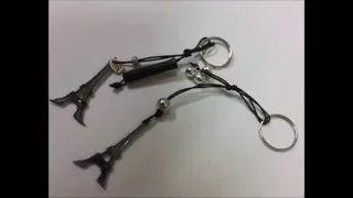 Mena Lourenço - YouTube