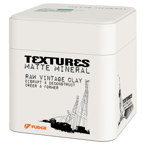 fudge-textures-raw-vintage-clay--70-ml