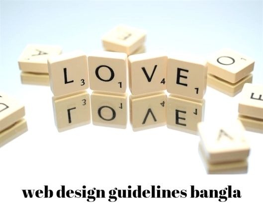 web design guidelines bangla_226_20190225042929_57 #web