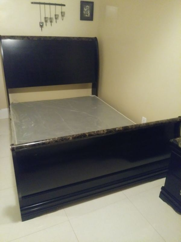 Mejores 7 imágenes de Bedroom furniture on sale en Pinterest ...