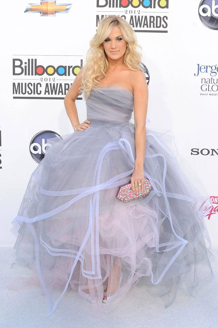 best style ium so fancy images on pinterest evening gowns