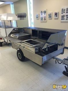 New Listing: https://www.usedvending.com/i/Used-Top-Dog-Cart-in-Ohio-for-Sale-/OH-Q-042R Used Top Dog Cart in Ohio for Sale!!!