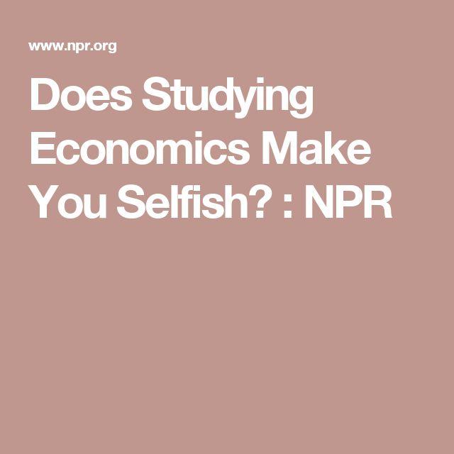 NPR Internet Dating absoluta och relativa dating likheter