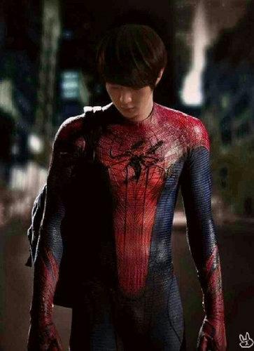 박유환 (rypaffo) on Twitter. Follow Him. Park yu-hwan