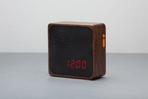 Furni ALBA clock