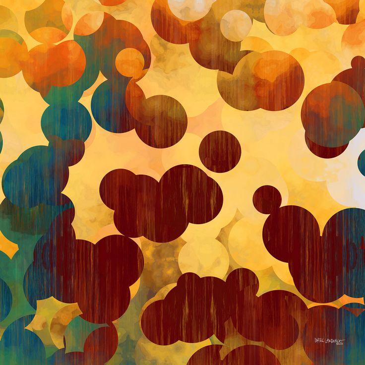 195 best Mark Lawrence images on Pinterest | Art styles, Art types ...