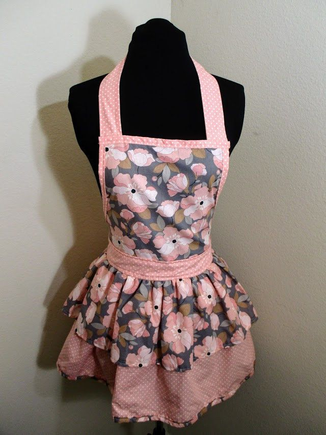 Pin by Kassie s Chic Boutique on Kassie s Chic Boutique  Aprons ... 6f41d2ca64c