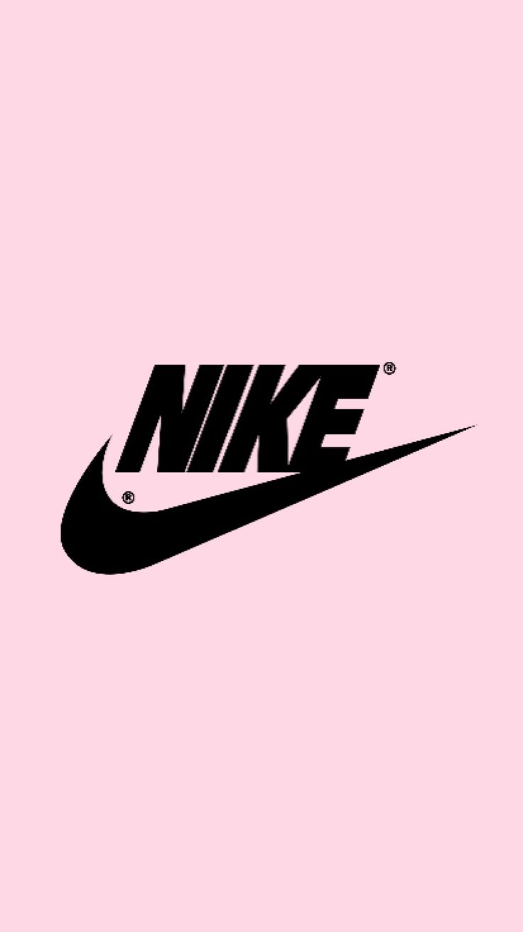 Group Of Like Hd Nike Wallpapers