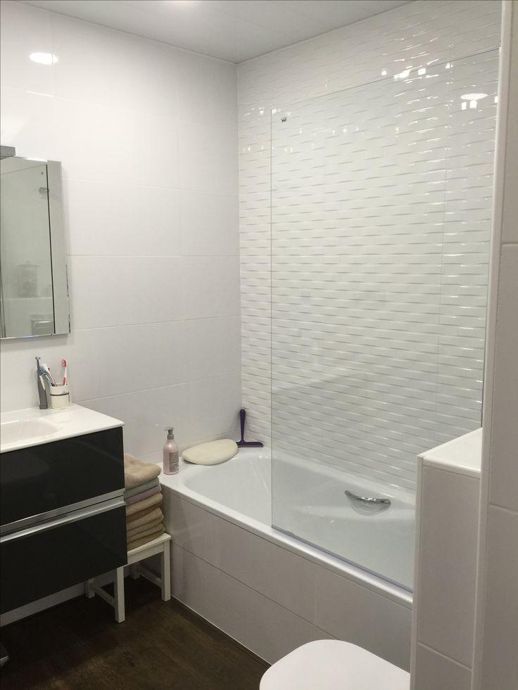 63 best Salle de bain images on Pinterest Bathroom, Bathrooms and