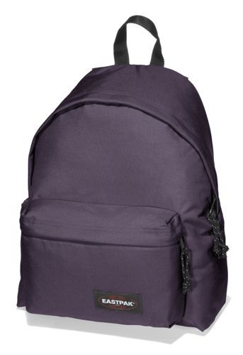 EASTPAK rugzakken: Padded Pak'R® Rio De Purple | Official Online EASTPAK Shop