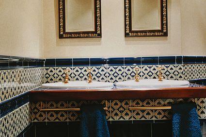 Border Tiles Victorian Border Tiles