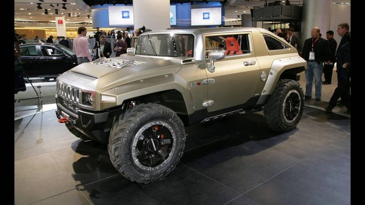 2018 hummer truck. interesting truck 2018 hummer h4 colors release date redesign price u2013 hummer h4 is  provided to all men and women in the total world you will surely cherish your  for truck c
