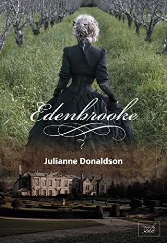 Edenbrooke – Julianne Donaldson, Descargar gratis