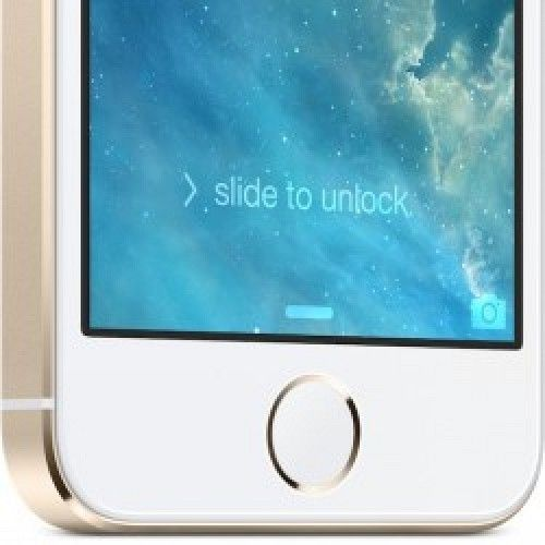 More Durable Touch ID Sensors for iPhone 6, iPad Air, and iPad Mini Coming From TSMC