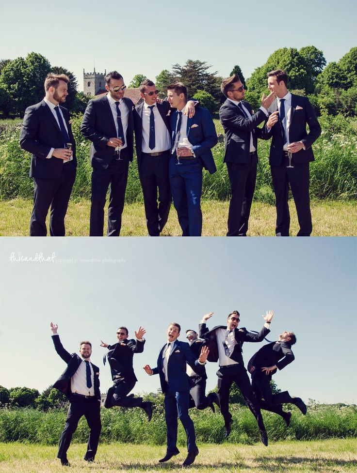 7 best wedding images on pinterest dinner suit groom