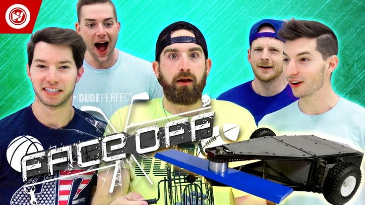 #VR #VRGames #Drone #Gaming DUDE PERFECT Battlebots Edition | FACEOFF battlebots, Battlebots 2016, Battlebots hexbug, Battlebots tombstone, Drone Videos, dude perfect, Dude Perfect Challenge, dude perfect faceoff, dude perfect show, dude perfect trick shots, Dude Perfect Videos, Hexbug, TheWhistle, whistle sports #Battlebots #Battlebots2016 #BattlebotsHexbug #BattlebotsTombstone #DroneVideos #DudePerfect #DudePerfectChallenge #DudePerfectFaceoff #DudePerfectShow #DudePerfec