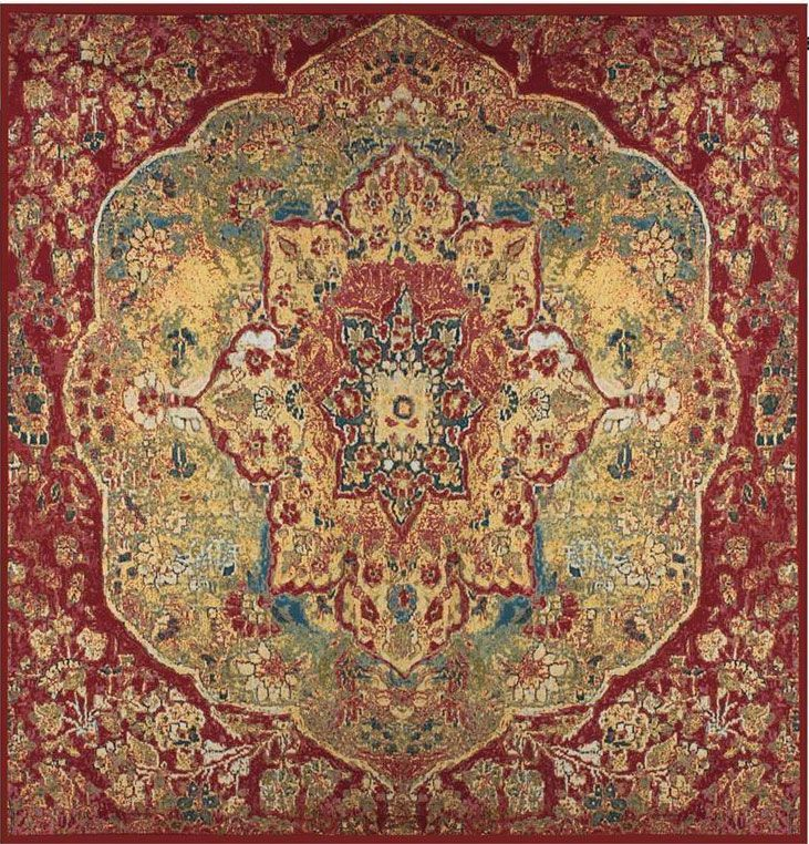 Grand Bazaar Tapestry Free Shipping Free Hanging Tapestry Rod 30 Day Money Back Guarantee Original Artwork By Tapestry Wall Hanging Wall Tapestry Tapestry
