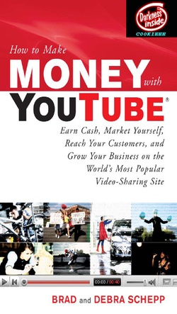 How to Make Money with YouTube  YouTube Partner Program  YouTube Individual Video Partnerships  YouTube Video Rentals