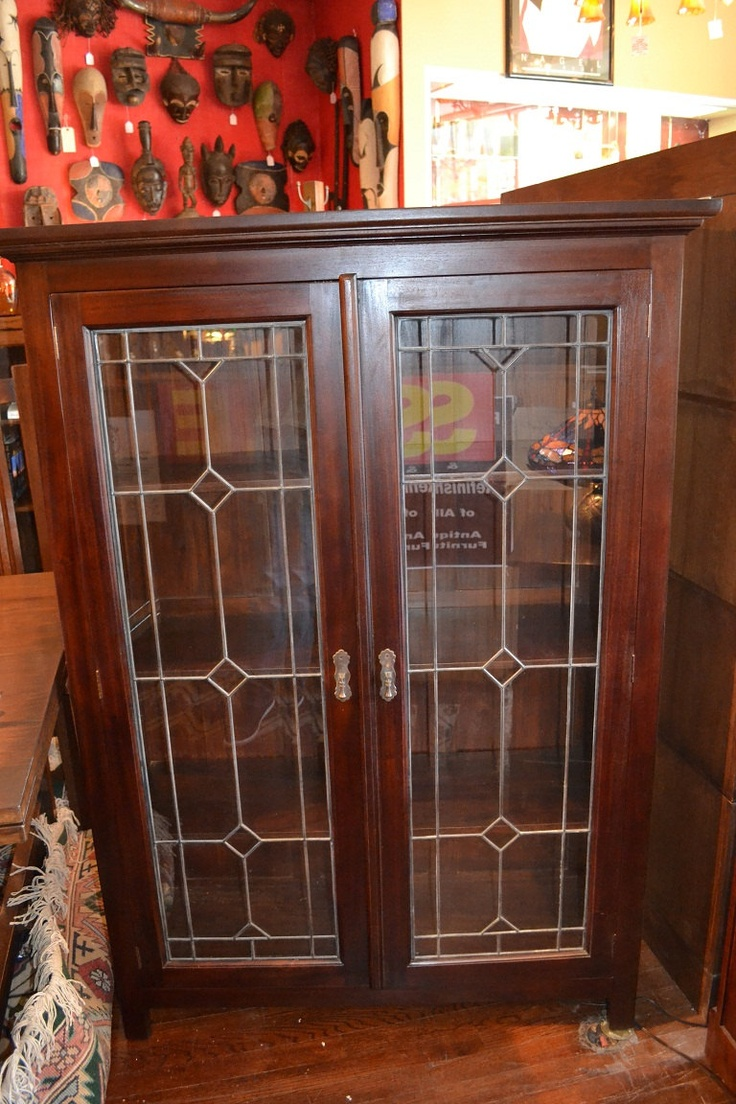 Best 17 Best Images About Leaded Glass Cabinet Doors On 640 x 480
