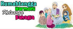 8 Cara Dalam Membentuk Keluarga Yang SAMAWA http://www.faktapedia.net/2016/12/8-cara-dalam-membentuk-keluarga-Samawa.html