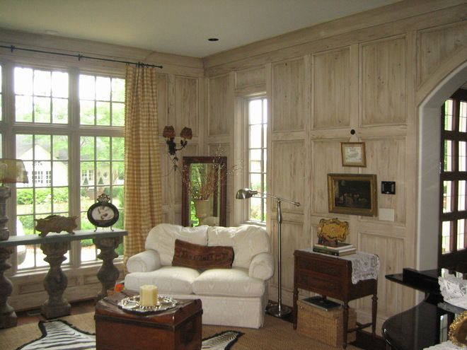 Pecky Cypress Wall Cladding : Best ideas about pecky cypress paneling on pinterest