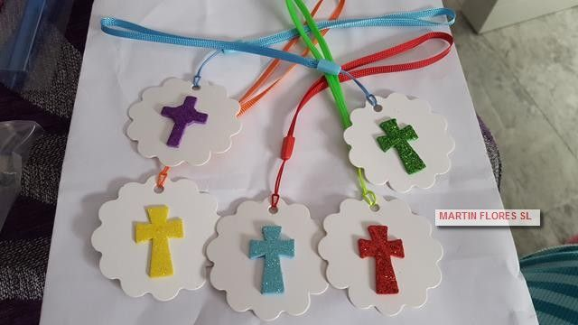 Detalle comunion , regalos muy baratos para los amigos del cole en www.martinfloressl.es #sevilla #chuches mesa dulce comunion, boda bautizo