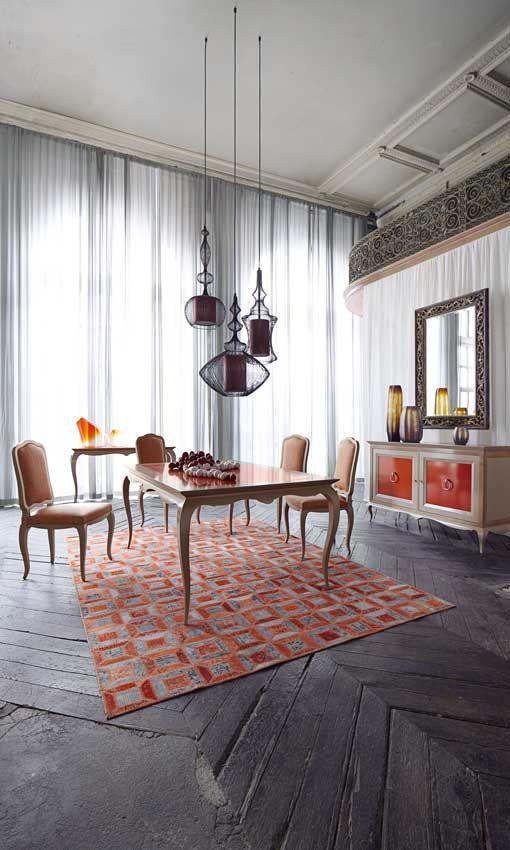 19++ Best living room furniture brands information