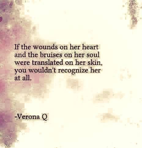 Emotional Abuse Quotes Images 46 Best For The Love Of Hopeimages On Pinterest  Thoughts .