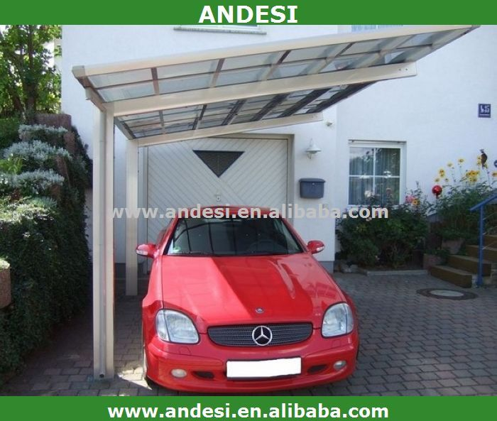 Best 25 Car Shelter Ideas On Pinterest Outdoor Shelters