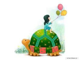 Бесплатные фото - бесплатный мультфильм фотографии - мечта детства 1, photography - HDStockPhoto.com
