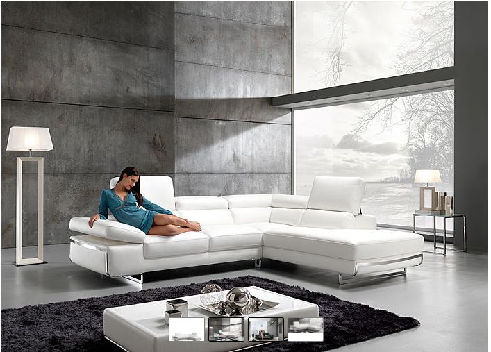 72 best Divani images on Pinterest Interior design studio - divanidivani luxurioses sofa design