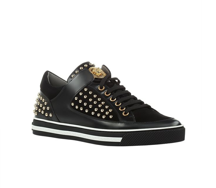 3b7cb70a4ff versace shoes men > OFF66% Discounts