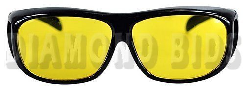 Night-Vision-Driving-Glasses-Polarized-Lens-Anti-Glare-Protection-Driver-Unisex