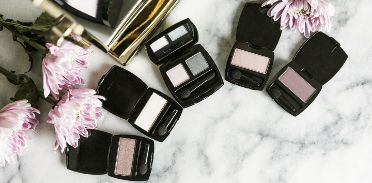 Whatever the occasion, make those eyes pop with Avon! #AvonRep