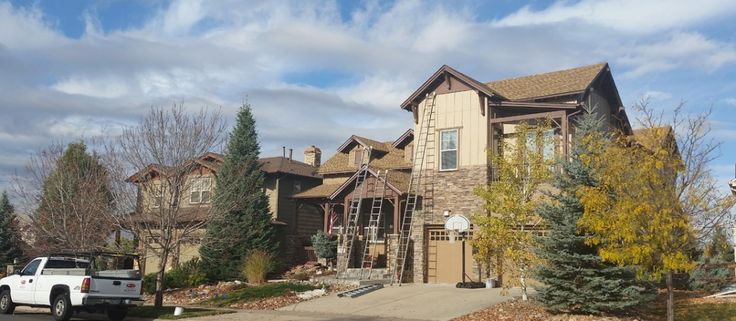http://www.donerightservicepainting.com/ House Painting Denver Colorado, Painters Denver, (303)521-5178, Call for a free estimate,  Done Right Service Painting in Denver Colorado, Residential Painters, We are a certified commercial painting contractors, offering painting contractors and commercial painters company, residential painting contractor and services