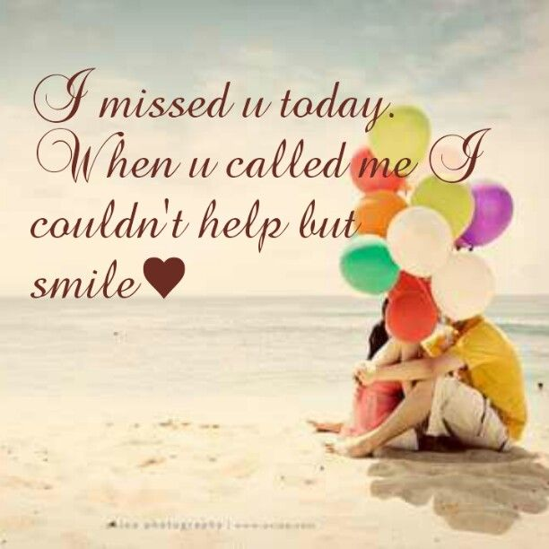 Quotes For Someone Special In My Life: 17 Best Ideas About Missing Someone Special On Pinterest