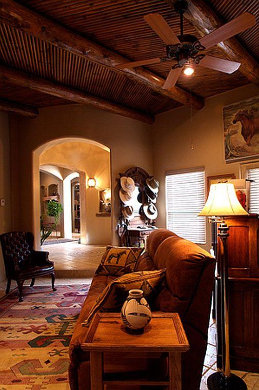 westward look resort in tucson az bring the wwl style home santa - Home Decor Tucson