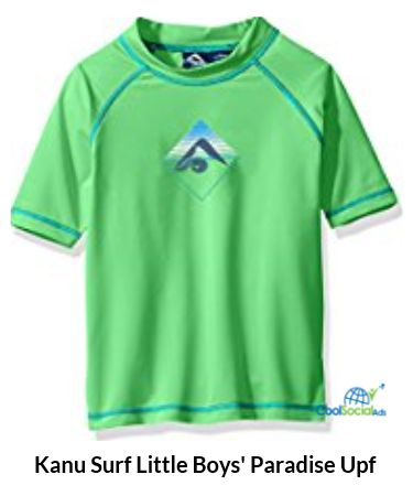 Kanu Surf Little Boys' Paradise Upf for more details visit http://coolsocialads.com/kanu-surf-little-boys--paradise-upf-82671